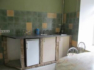 Нежилое помещение, Саксаганского, Киев, Z-1884957 - Фото 5