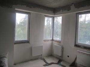 Квартира Победы просп., 131а, Киев, R-690 - Фото3