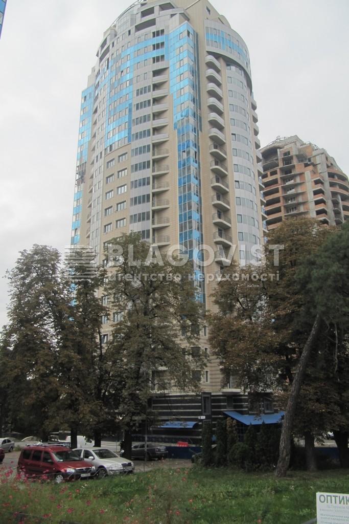Офис, Z-1715032, Победы просп., Киев - Фото 1