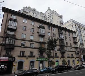 Квартира M-32087, Сечевых Стрельцов (Артема), 52, Киев - Фото 3