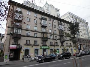 Квартира Сечевых Стрельцов (Артема), 52, Киев, Z-482816 - Фото1