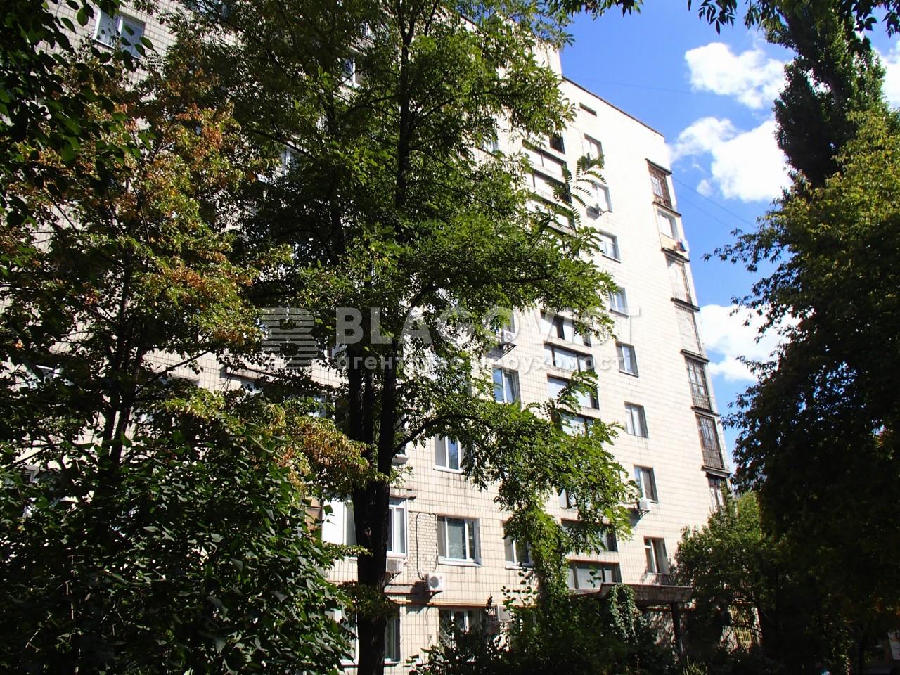 Нежитлове приміщення, H-38174, Білоруська, Київ - Фото 2