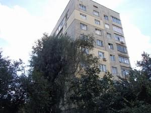 Нежитлове приміщення, H-38112, Білоруська, Київ - Фото 3
