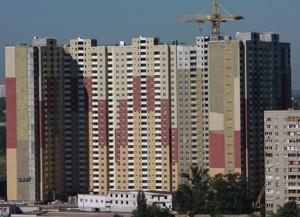 Квартира Данченко Сергея, 5, Киев, R-10828 - Фото