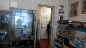 Нежилое помещение, G-34008, Волошская, Киев - Фото 5