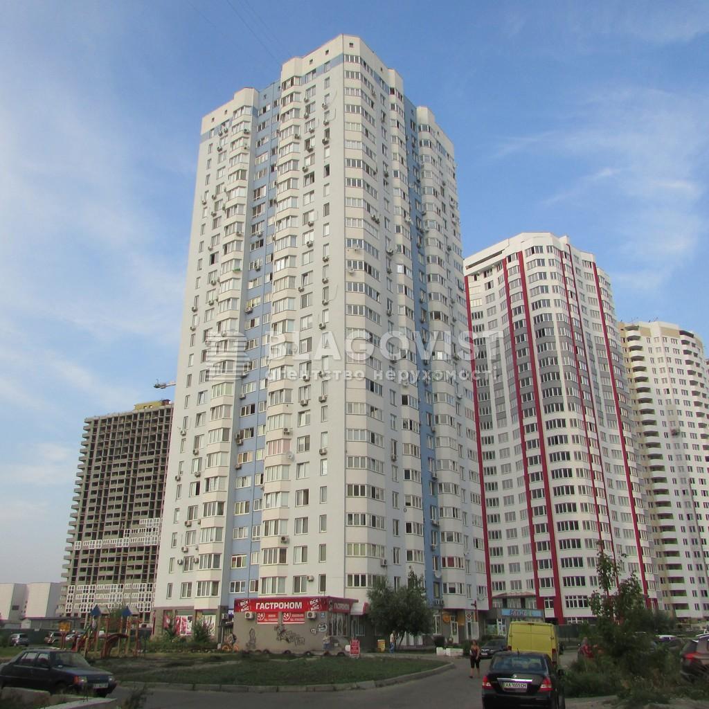 Квартира E-32906, Пчелки Елены, 6, Киев - Фото 1