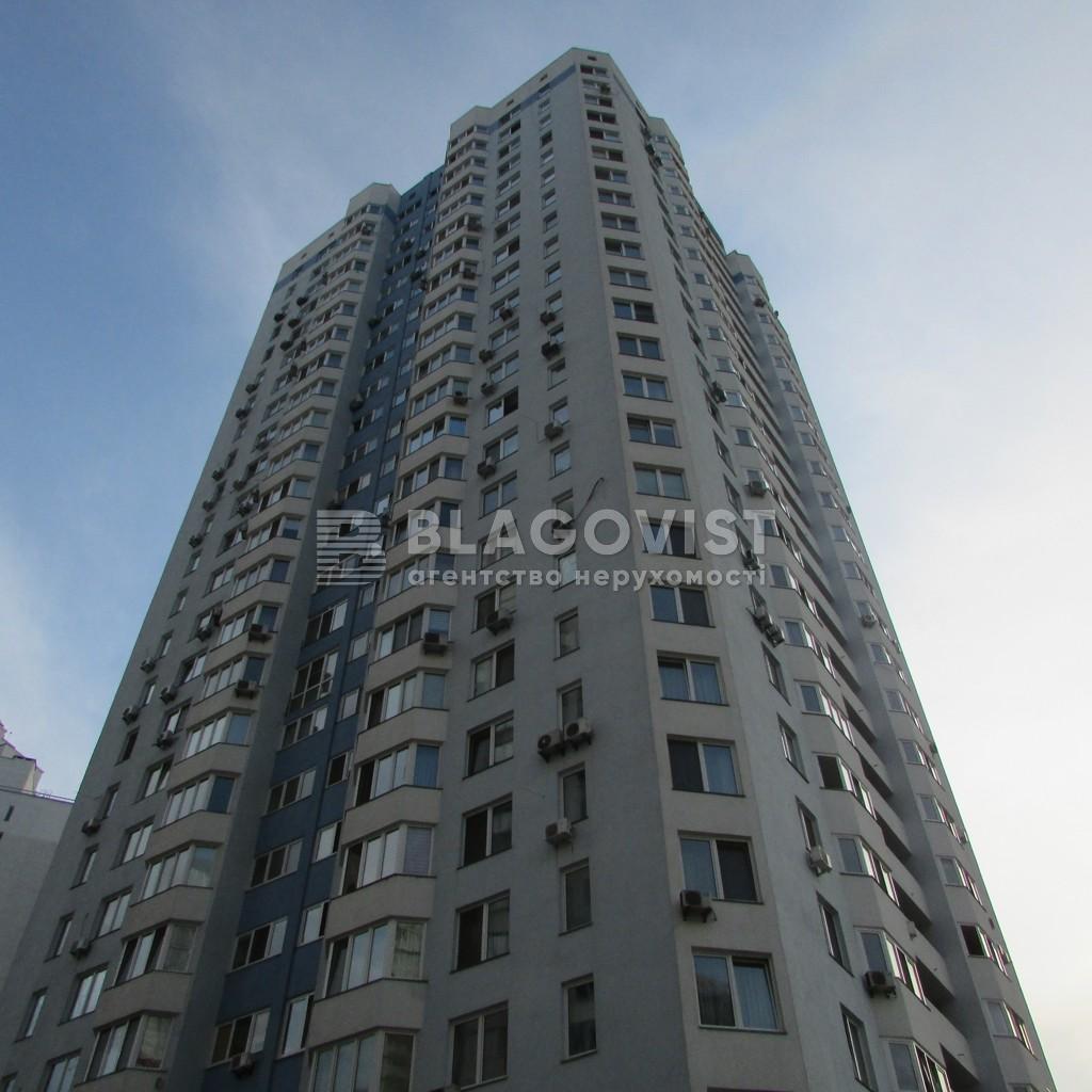 Квартира E-32906, Пчелки Елены, 6, Киев - Фото 2