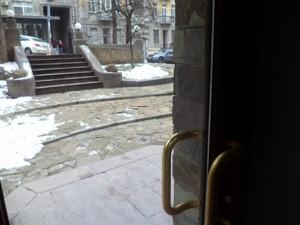 Нежилое помещение, Паньковская, Киев, N-17224 - Фото 15