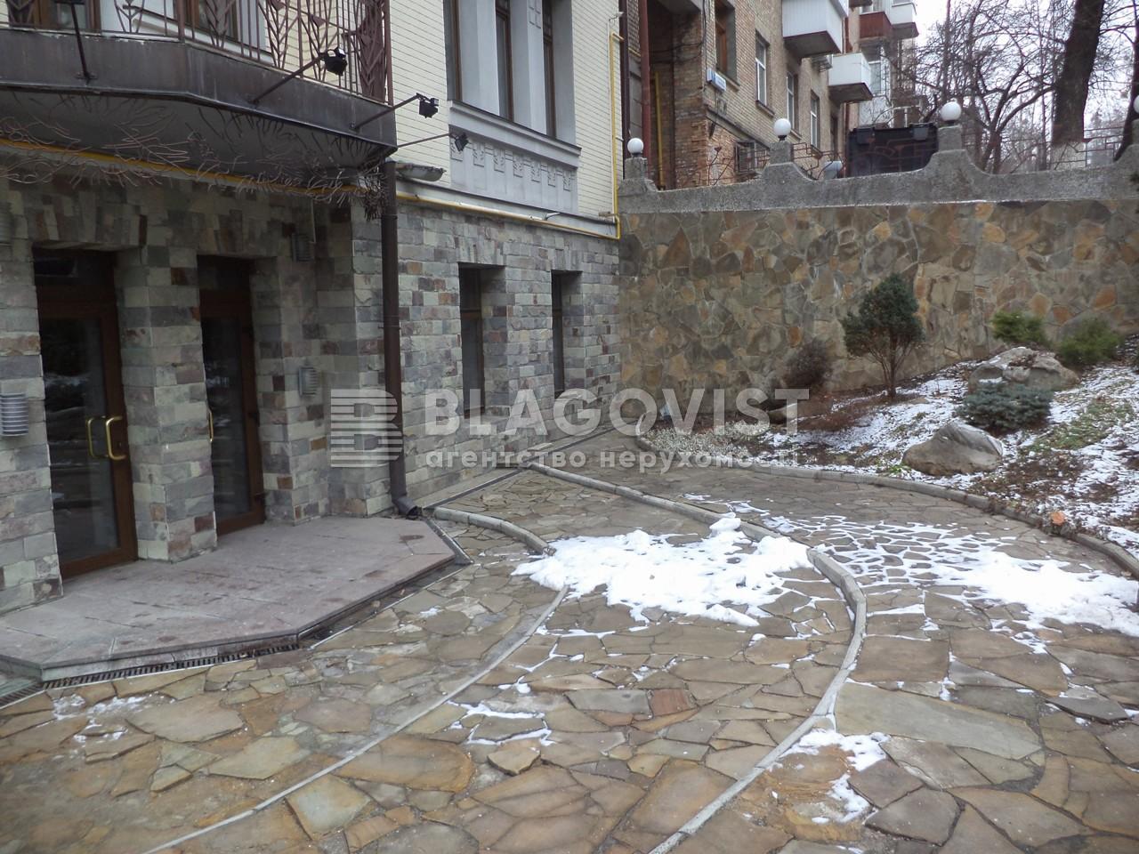 Нежилое помещение, Паньковская, Киев, N-17224 - Фото 16