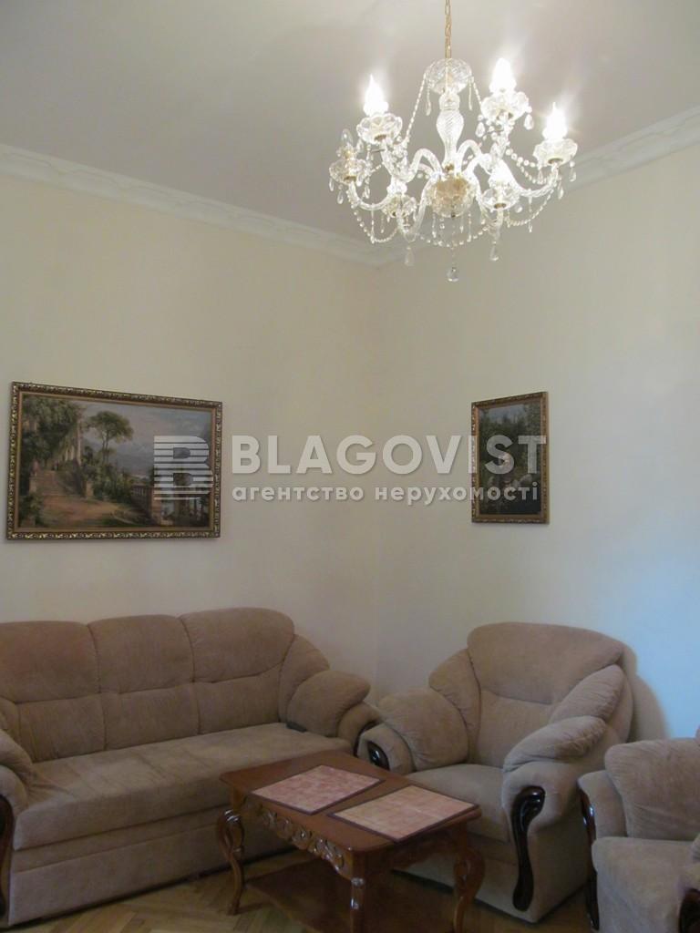 Квартира F-35745, Межигорская, 30, Киев - Фото 6