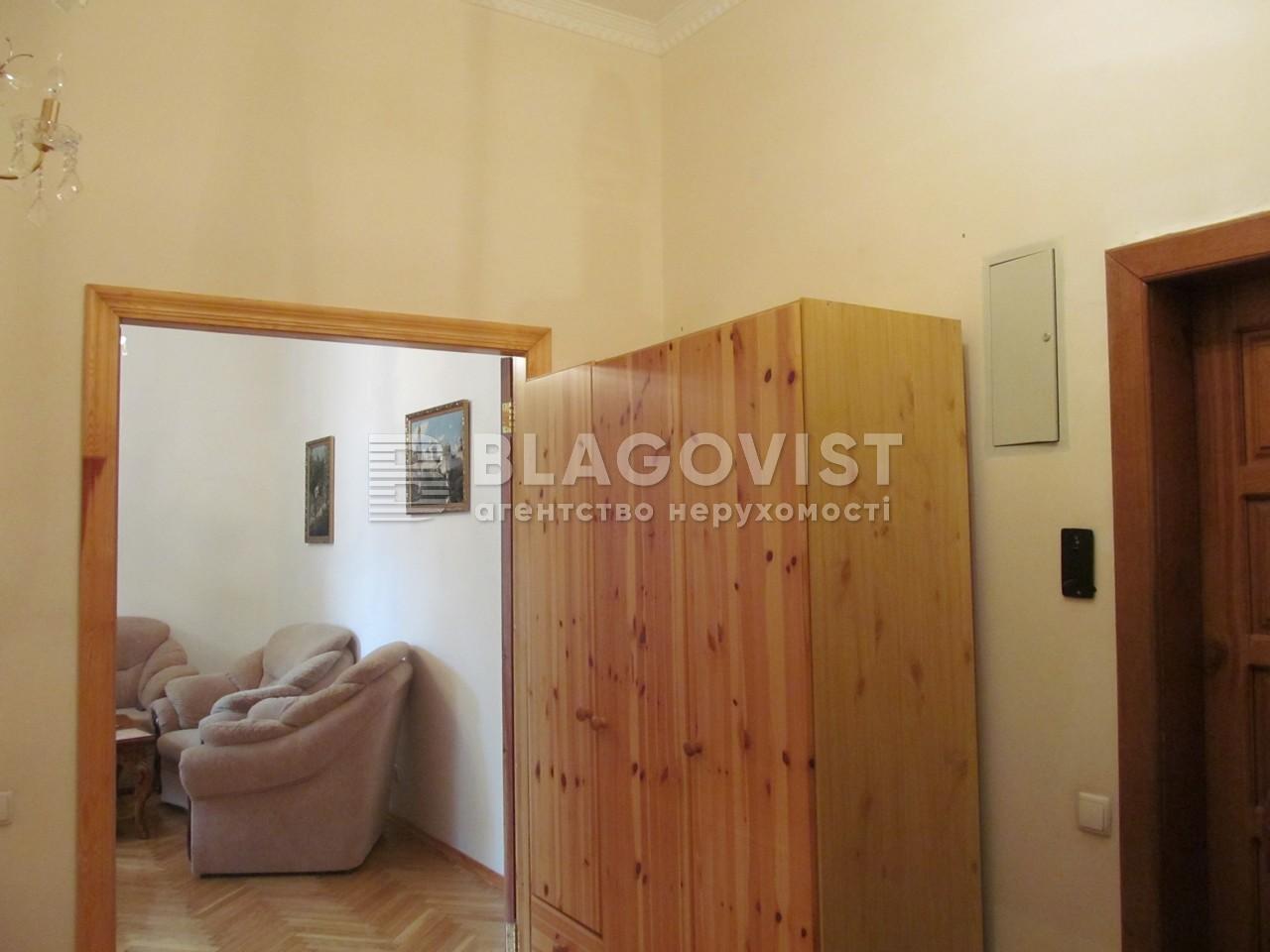 Квартира F-35745, Межигорская, 30, Киев - Фото 16
