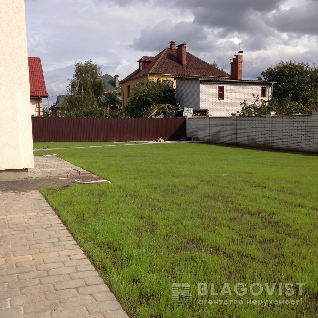 Дом X-36629, Ярослава Мудрого, Петропавловская Борщаговка - Фото 35