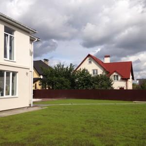 Будинок Ярослава Мудрого, Петропавлівська Борщагівка, X-36629 - Фото 31