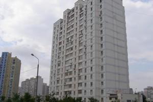 Квартира Драгоманова, 8, Київ, J-14387 - Фото1