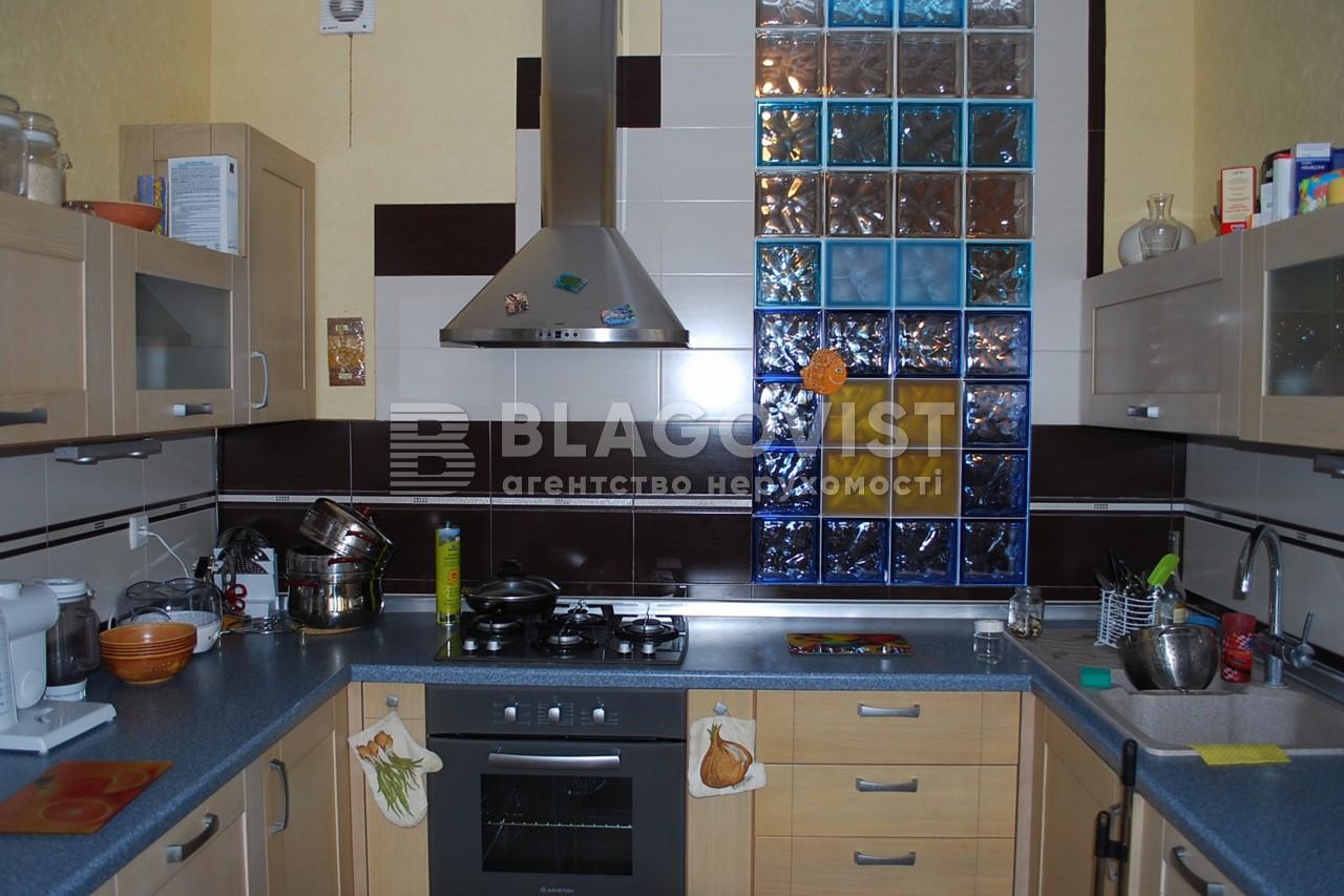 Квартира A-106419, Ереванская, 18а, Киев - Фото 12