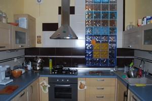 Квартира Єреванська, 18а, Київ, A-106419 - Фото 11