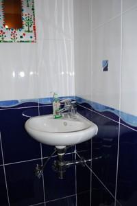 Квартира Ереванская, 18а, Киев, A-106419 - Фото 15