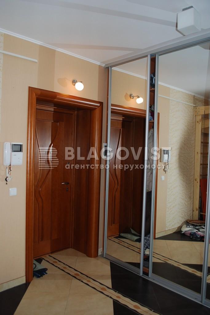 Квартира A-106419, Ереванская, 18а, Киев - Фото 19