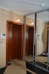 Квартира Єреванська, 18а, Київ, A-106419 - Фото 18