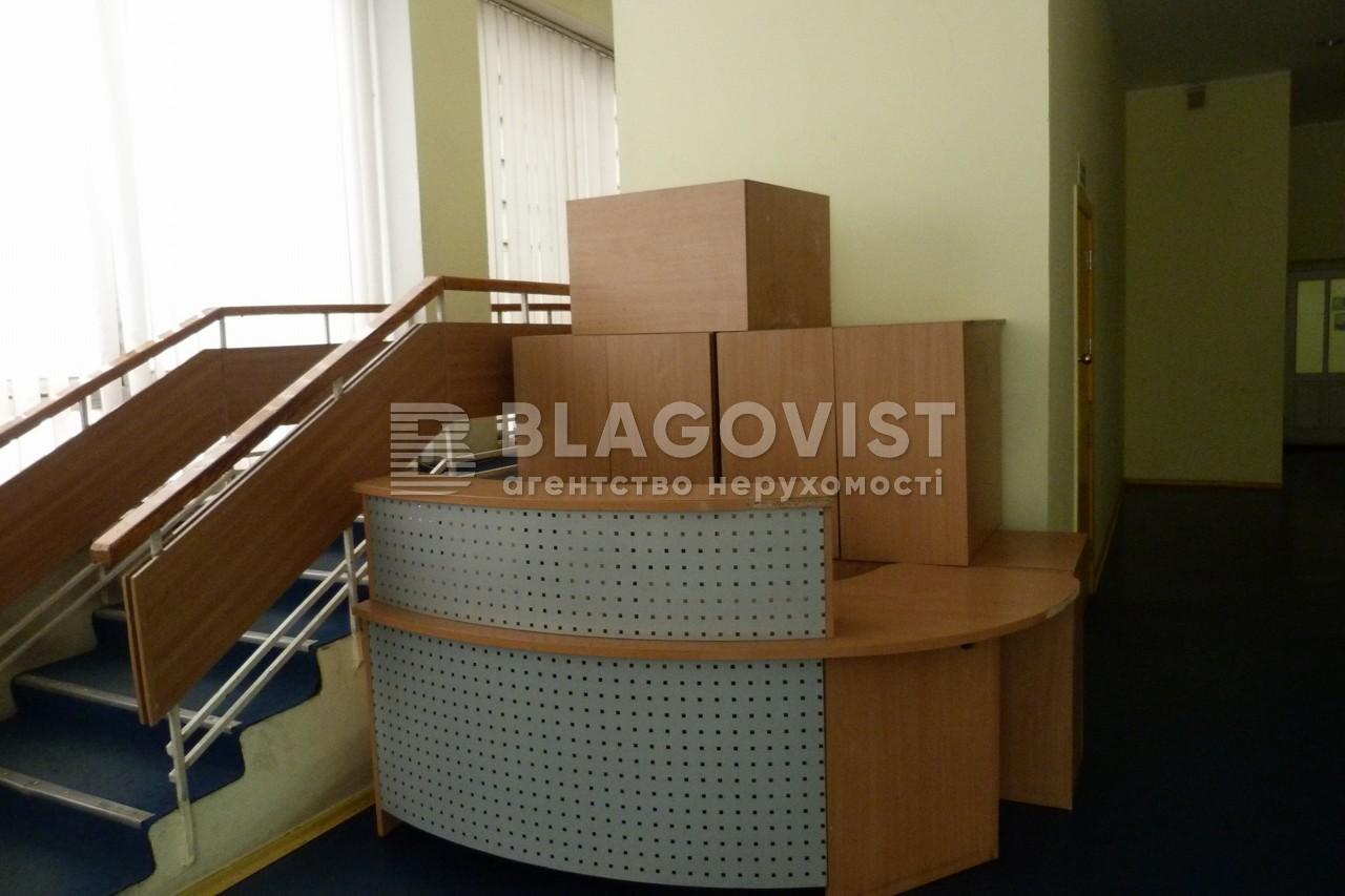 Будинок, A-82473, Попудренка, Київ - Фото 7