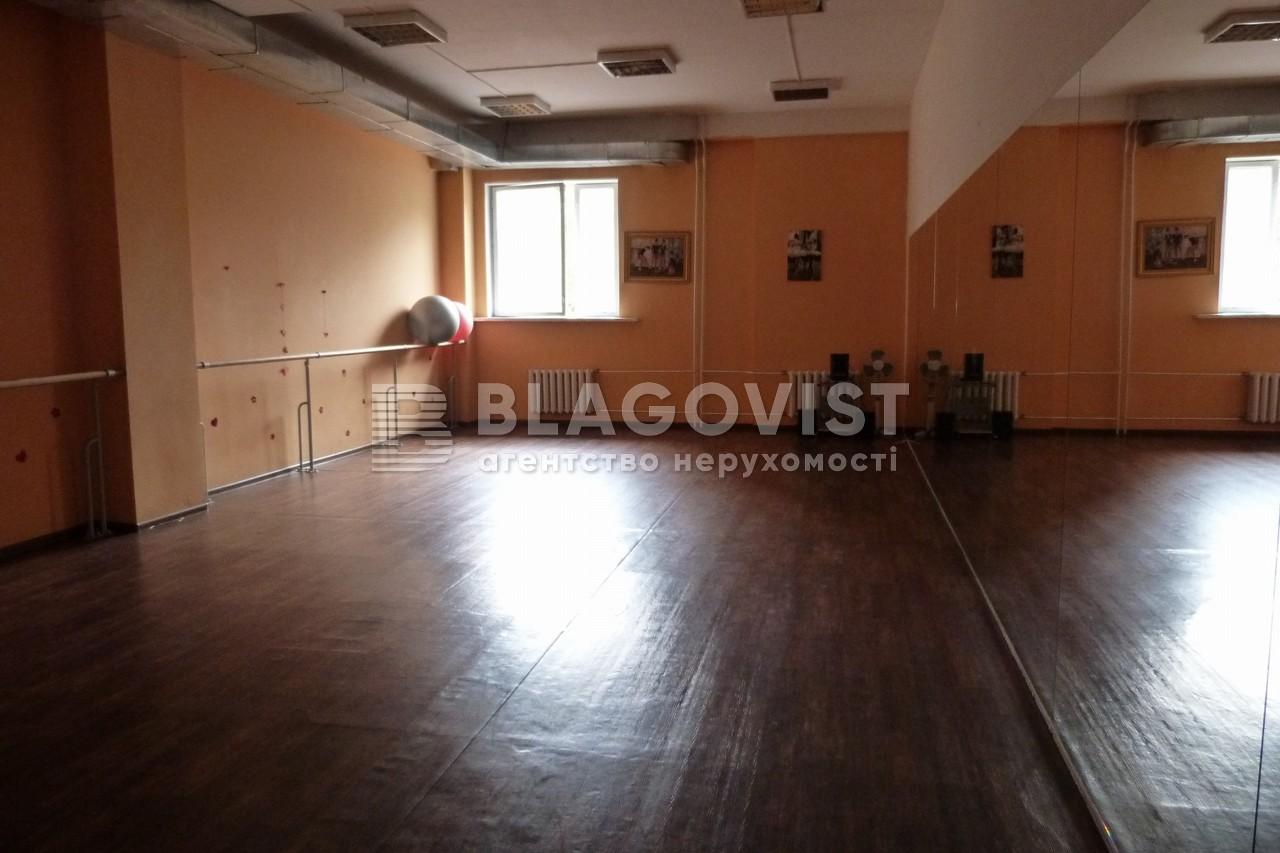 Будинок, A-82473, Попудренка, Київ - Фото 8