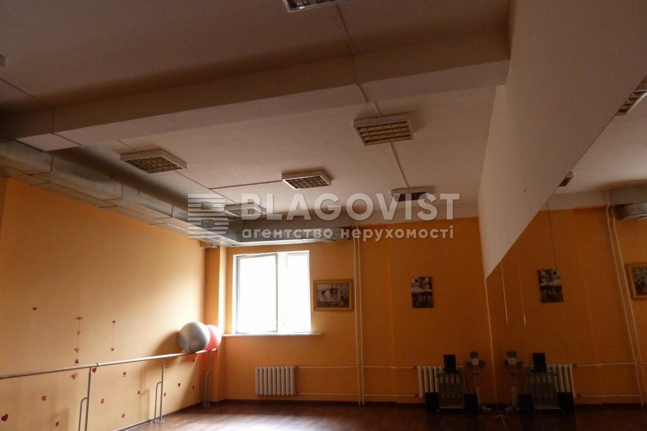 Будинок, A-82473, Попудренка, Київ - Фото 9