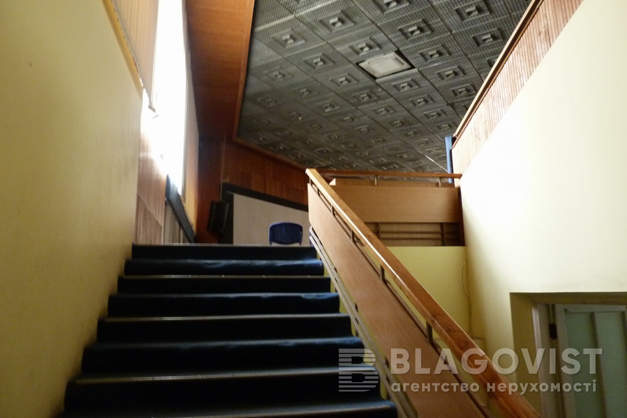 Будинок, A-82473, Попудренка, Київ - Фото 18
