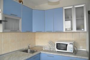 Квартира Межигорская, 61, Киев, C-103127 - Фото 10