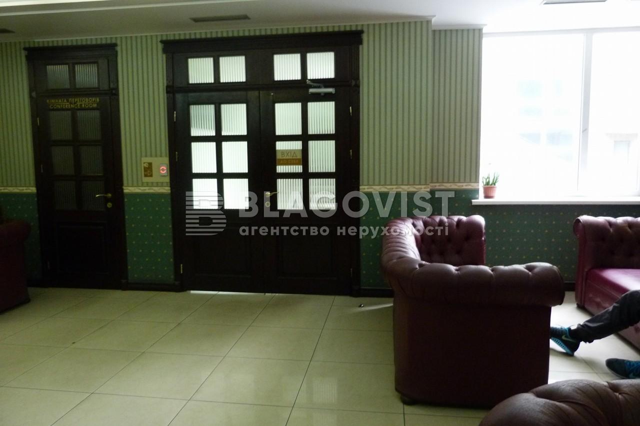 Будинок, A-82472, Попудренка, Київ - Фото 5