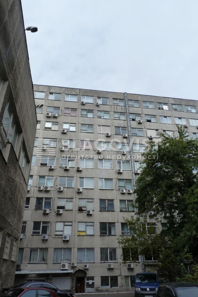 Будинок, A-82472, Попудренка, Київ - Фото 10