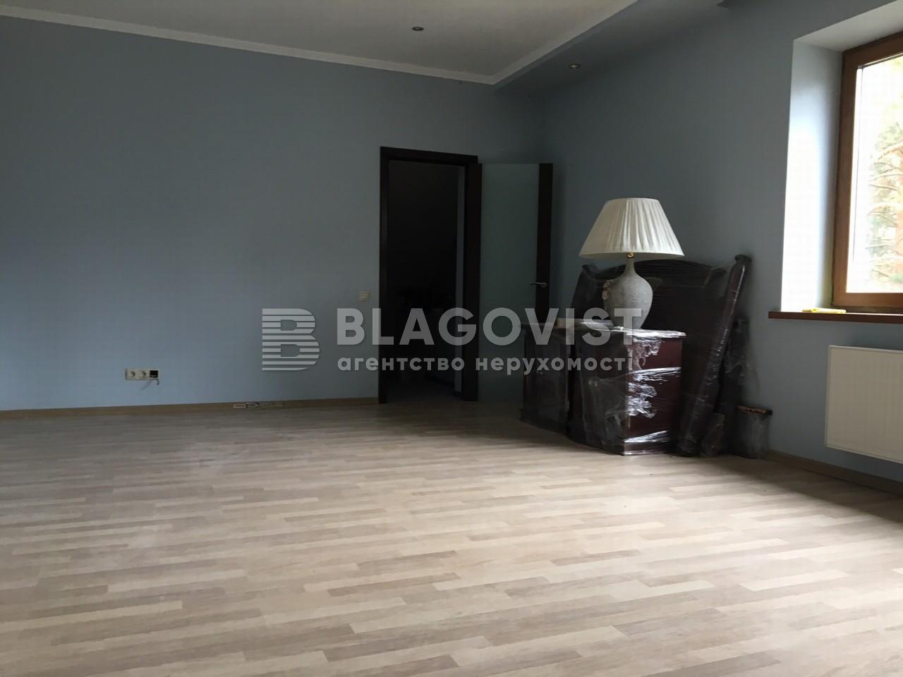 Дом M-21468, Хотяновка - Фото 6