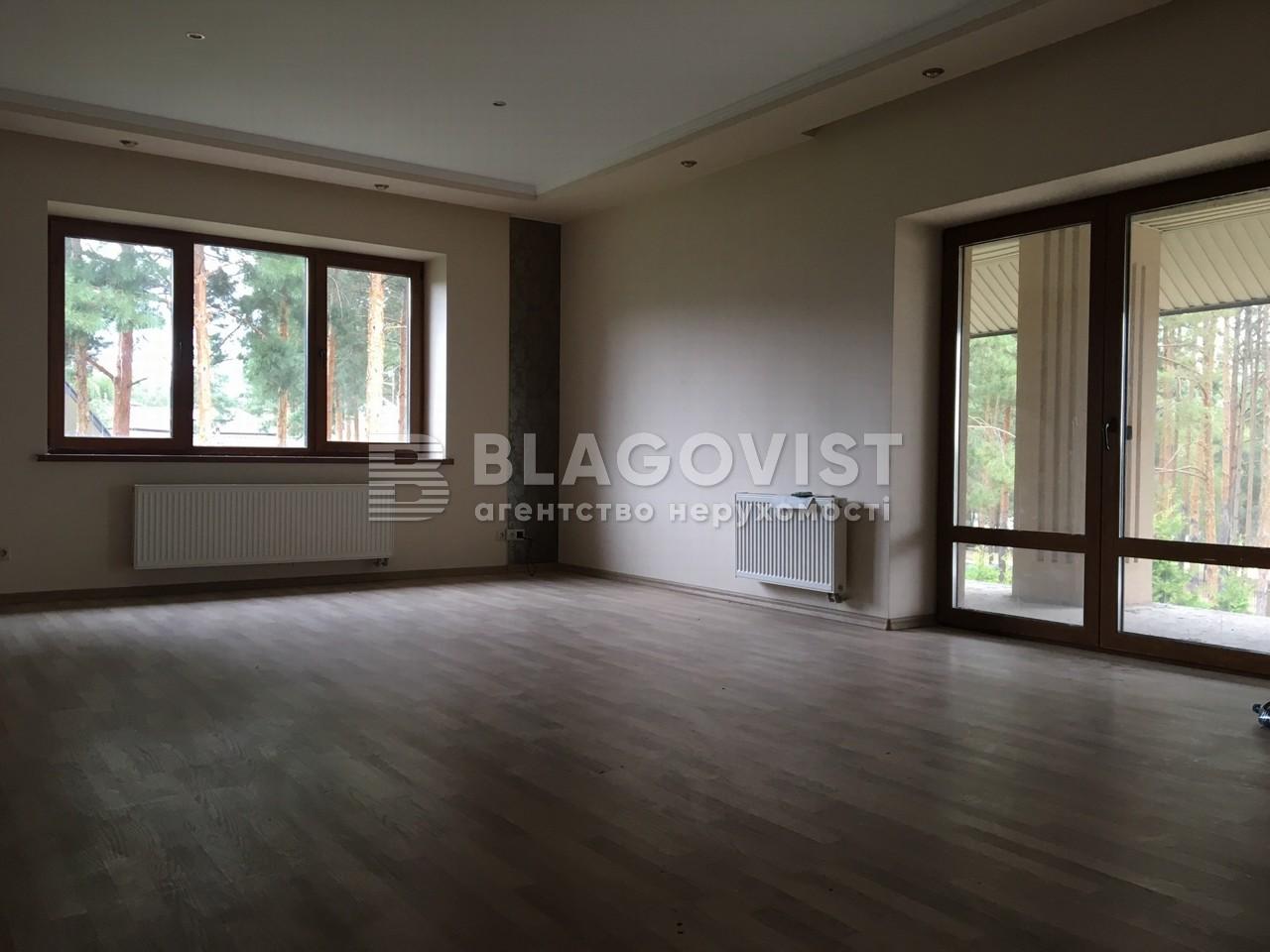 Дом M-21468, Хотяновка - Фото 9