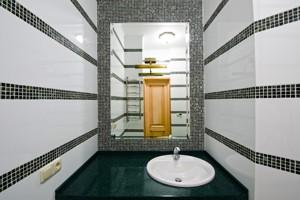 Квартира Кудряшова, 20г, Киев, F-24698 - Фото 15