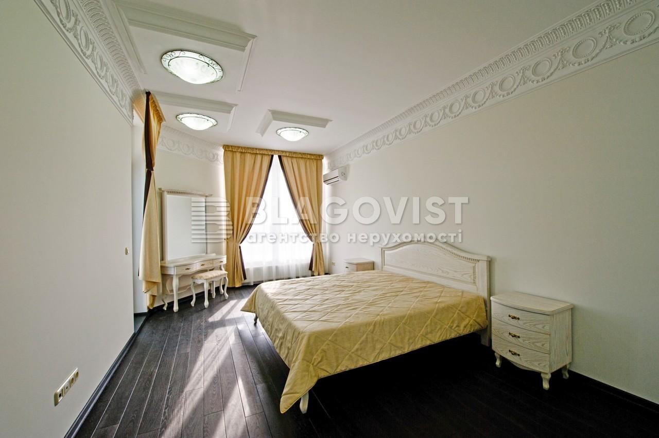 Квартира F-24698, Кудряшова, 20г, Киев - Фото 10