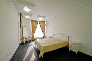 Квартира Кудряшова, 20г, Киев, F-24698 - Фото 9
