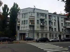 Квартира Лютеранська, 27-29, Київ, Z-1417442 - Фото3
