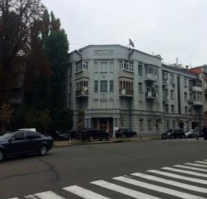 Квартира C-57365, Лютеранская, 27/29, Киев - Фото 4