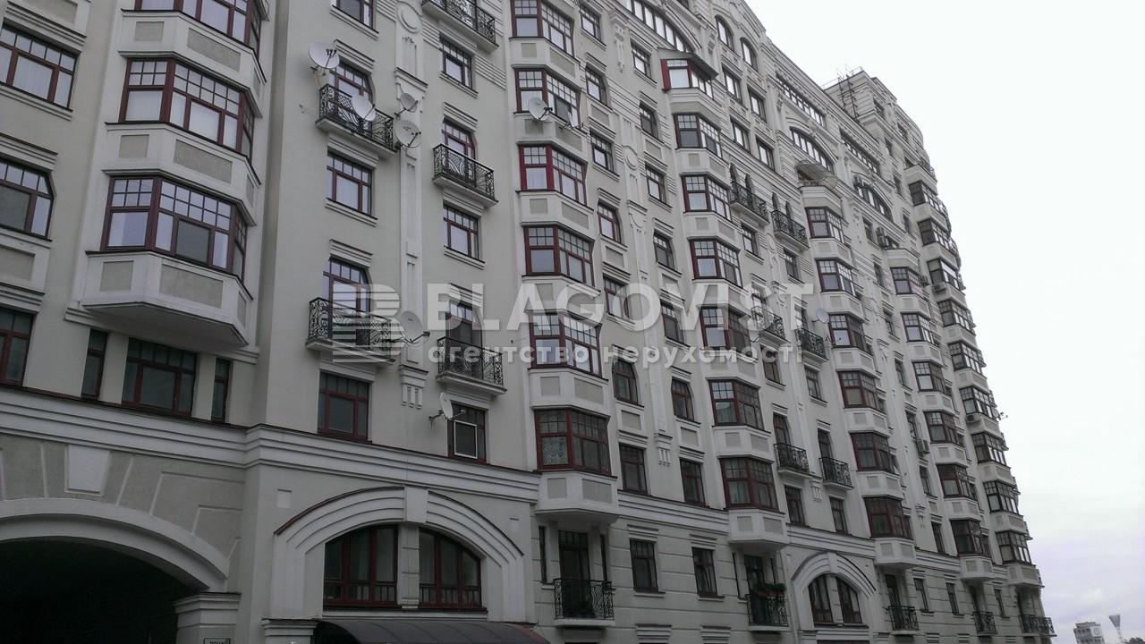 Квартира A-108351, Ирининская, 5/24, Киев - Фото 4