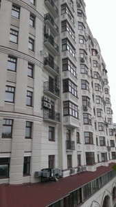 Квартира Ирининская, 5/24, Киев, R-22174 - Фото3