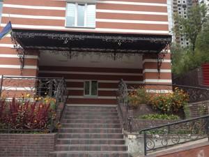 Квартира Жабаева Жамбила, 22, Киев, Z-675183 - Фото 4