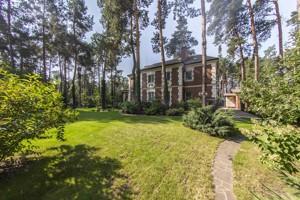 Дом M-30040, Романков - Фото 55