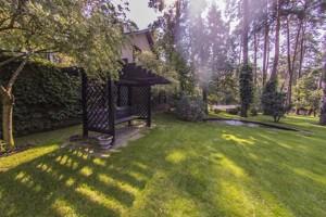 Дом M-30040, Романков - Фото 57