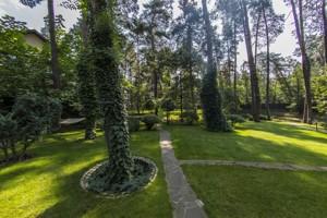 Дом M-30040, Романков - Фото 60