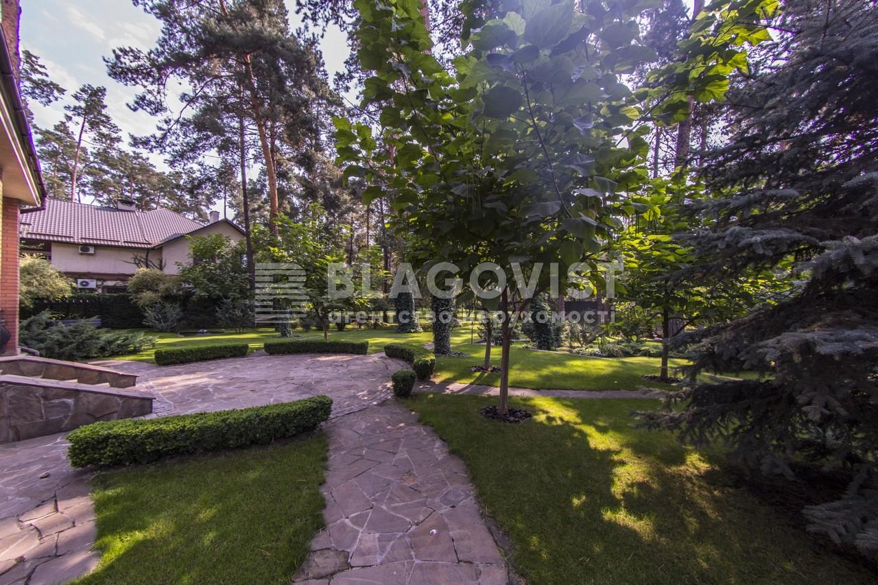 Дом M-30040, Романков - Фото 58