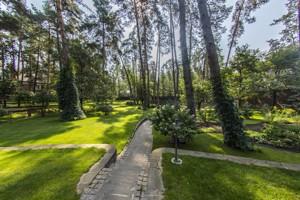 Дом M-30040, Романков - Фото 62