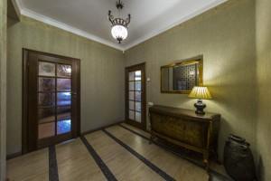 Дом M-30040, Романков - Фото 47