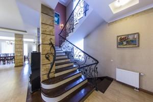 Дом M-30040, Романков - Фото 45