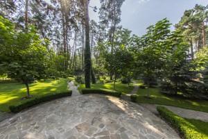 Дом M-30040, Романков - Фото 64