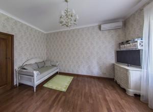 Дом M-30040, Романков - Фото 14