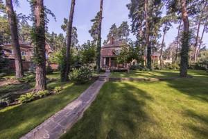 Дом M-30040, Романков - Фото 61